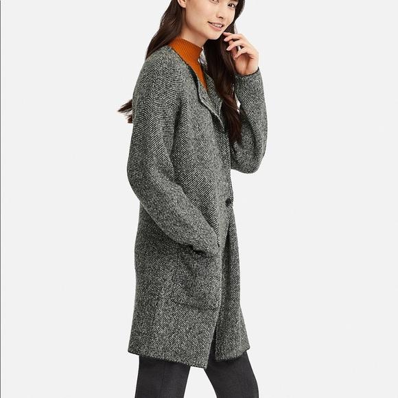 0bfc00c74 Uniqlo Sweaters